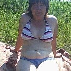 Фотография девушки Натальи, 39 лет из г. Слуцк