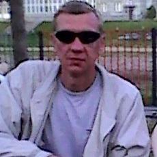 Фотография мужчины Rpskvdyt, 43 года из г. Иваново