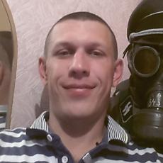 Фотография мужчины Андрей, 35 лет из г. Белгород-Днестровский