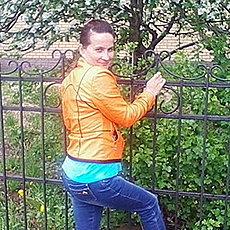 Фотография девушки Нежныесливки, 40 лет из г. Новочебоксарск