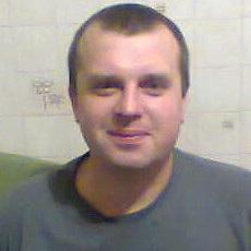 Фотография мужчины Александр, 33 года из г. Знаменка