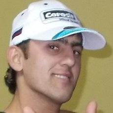 Фотография мужчины Али, 34 года из г. Адлер