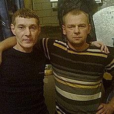 Фотография мужчины Василий, 43 года из г. Новосибирск