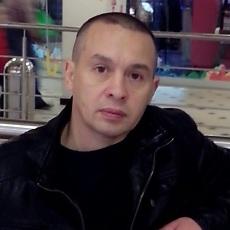 Фотография мужчины Зуфар, 49 лет из г. Казань