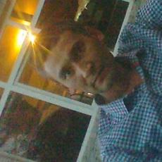 Фотография мужчины Javlon, 34 года из г. Наманган