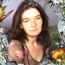 Фотография девушки Nina, 35 лет из г. Кролевец
