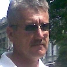 Фотография мужчины Михаил, 52 года из г. Одесса