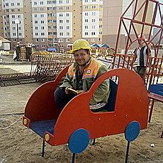 Фотография мужчины Сергей, 44 года из г. Скидель