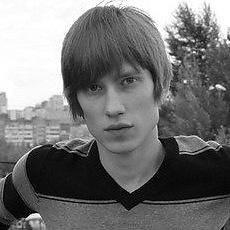 Фотография мужчины Саня, 31 год из г. Минск