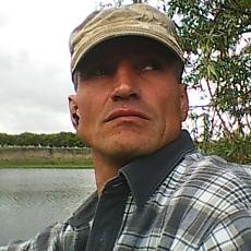 Фотография мужчины Евгений, 46 лет из г. Семей