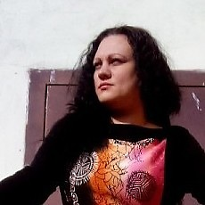 Фотография девушки Татьяна, 41 год из г. Жлобин