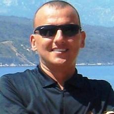 Фотография мужчины Сергей, 30 лет из г. Гродно