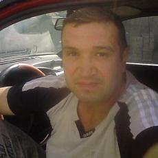 Фотография мужчины Юрий, 48 лет из г. Астана