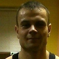 Фотография мужчины Владимир, 33 года из г. Брест