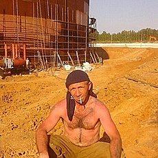 Фотография мужчины Серега, 53 года из г. Нижнекамск