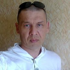Фотография мужчины Вячеслав, 38 лет из г. Рубцовск