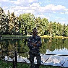 Фотография мужчины Aleks, 31 год из г. Минск