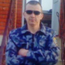 Фотография мужчины Виталий, 37 лет из г. Харьков
