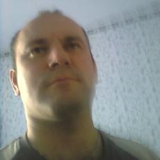 Фотография мужчины Владимир, 40 лет из г. Тюкалинск