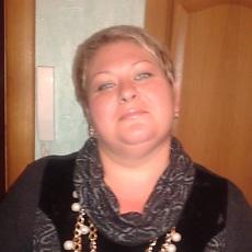 Фотография девушки Ксюша, 43 года из г. Ростов-на-Дону