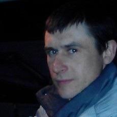 Фотография мужчины Андрей, 38 лет из г. Столбцы