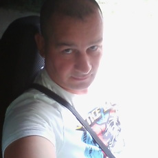 Фотография мужчины Роман, 43 года из г. Смоленск
