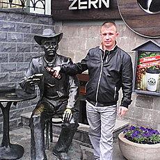 Фотография мужчины Юрик, 34 года из г. Владивосток