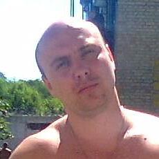 Фотография мужчины Максим, 31 год из г. Киев