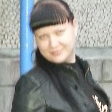 Фотография девушки Sexys, 36 лет из г. Архангельск