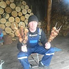 Фотография мужчины Юрий, 39 лет из г. Усть-Кут