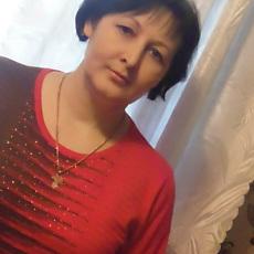 Фотография девушки Ирина, 50 лет из г. Барнаул