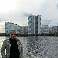 Фотография мужчины Евгений, 32 года из г. Мариуполь