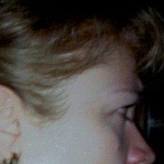 Фотография девушки Тата, 42 года из г. Хабаровск