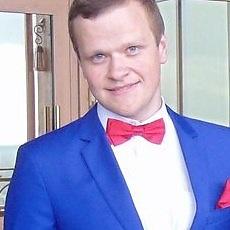 Фотография мужчины Алексей, 36 лет из г. Первомайск