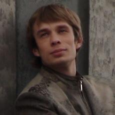 Фотография мужчины Вит, 36 лет из г. Бобруйск