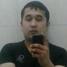 Фотография мужчины Аслан, 30 лет из г. Хабаровск
