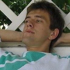 Фотография мужчины Александр, 37 лет из г. Волочиск