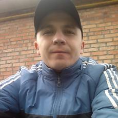 Фотография мужчины Юрий, 32 года из г. Винница