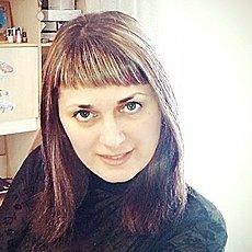 Фотография девушки Таинственная, 37 лет из г. Москва
