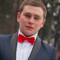 Фотография мужчины Romachka, 24 года из г. Борисов