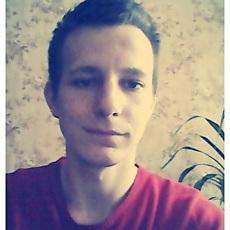 Фотография мужчины Noted, 27 лет из г. Чернигов