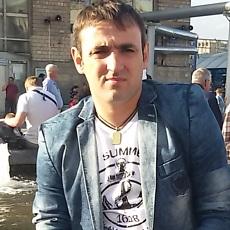 Фотография мужчины Said, 38 лет из г. Москва