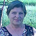 Жанна, 68 лет