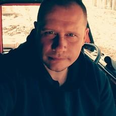 Фотография мужчины Евгений, 39 лет из г. Омск