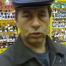 Фотография мужчины Сергей, 59 лет из г. Екатеринбург