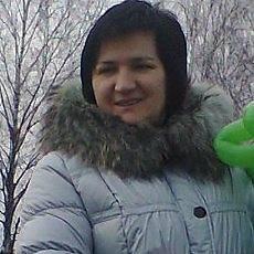 Фотография девушки Мирося, 47 лет из г. Ровно