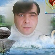 Фотография мужчины Юрий, 46 лет из г. Минск