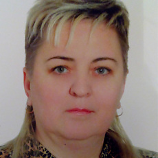 Фотография девушки Елена, 49 лет из г. Брест