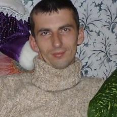 Фотография мужчины Sanek, 36 лет из г. Осиповичи