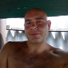 Фотография мужчины Ynisnov, 38 лет из г. Димитров